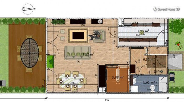 1000 images about download offline software on pinterest. Black Bedroom Furniture Sets. Home Design Ideas