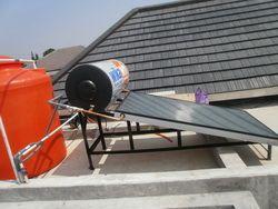LAYANAN SERVICE WIKA SWH CABANG JAKARTA SELATAN CIPETE.Service pemanas air tenaga surya.Wika swh,Solahart,Handal,Edwards.SERVICE,& PENJUALAN MESIN PEMANAS AIR MERK SOLAHART,HANDAL,WIKA SWH Untuk keterangan lebih lanjut. Hubungi kami segera.CV-SURYA MANDIRI TEKNIK: Jl.Radin Inten II No.53 Duren Sawit Jakarta Timur 13440 Jakarta Indonesia Tlp: 021-98451163 Fax : 021-50256412 Hot Line 24H :081212407272,0817616194 Email : cvsuryamandiriteknik@gmail.com Website : http://www.servicecenterwika.net/