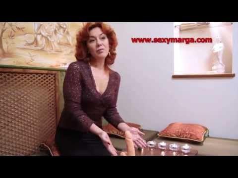 Как правильно делать эротический массаж для девушке хочу массаж девушка
