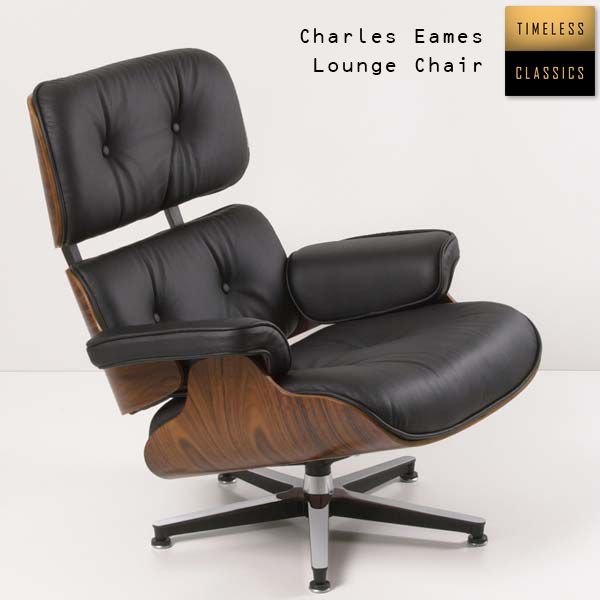 54 best bauhausm bel bauhaus furniture images on for Bauhaus eames chair