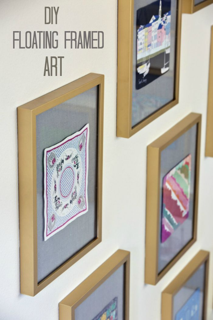 96 best framing images on Pinterest | Art boxes, Boxes and Glass ...