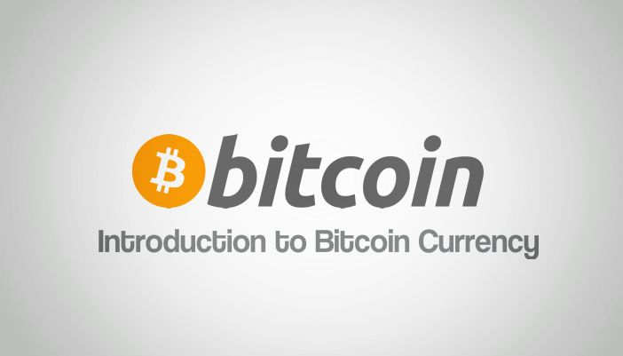 An Introduction to Bitcoin Currency