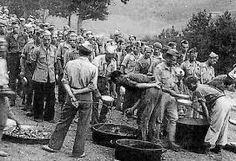 Spain - 1939. - GC - dictadura franquista en el pais vasco