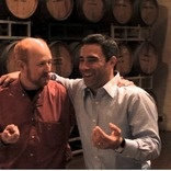 Pilot - Photos - The Wine Guy Unplugged with Anthony Gilardi