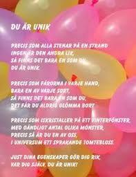 Bildresultat för dikt till barn