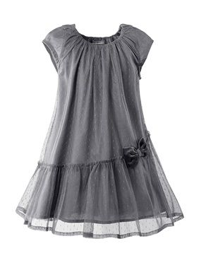 Girls dress, Girls | Vertbaudet