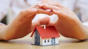 Γρήγορα βήματα για την προστασία του σπιτιού