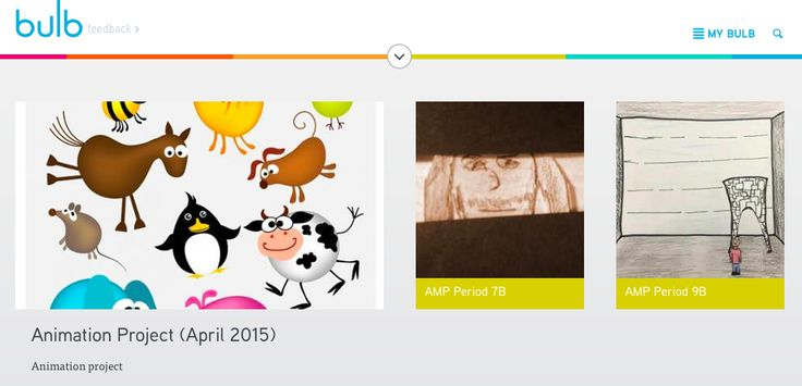 Class Animation Portfolio (bulb): https://www.bulbapp.com/u/animation-project-april-2015