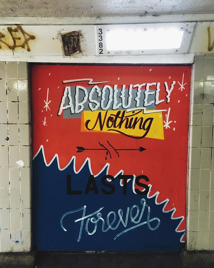 #norwich #undergroundnorwich #iphone #vsco #vscocam #vscogood