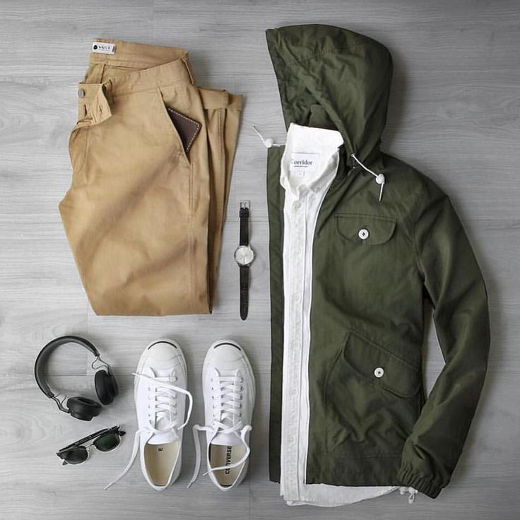 Perfect grid for a rainy Sunday here in NYC  @thepacman82  @stylishmanmag  @shopthatgrid  @ootdchannel