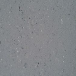 DLW Linoleum Colorette 2131-059