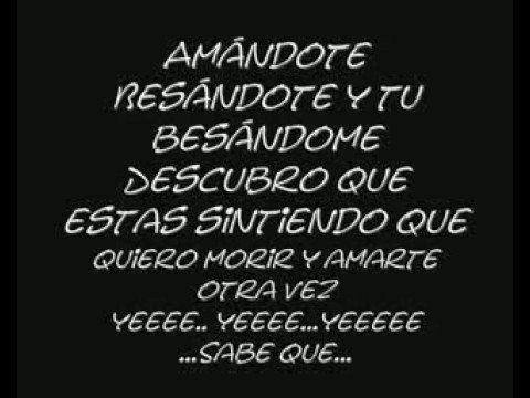No Ha Sido Facil   Hector El Father ft Yomo y Victor Manuelle - YouTube