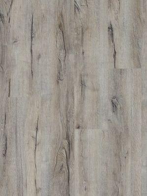 Mountain Oak 56938 - Wood Effect Luxury Vinyl Flooring - Moduleo