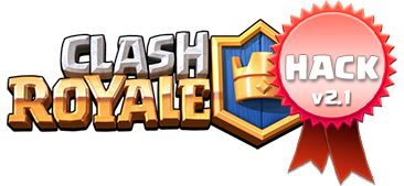 Clash Royale hack Deutsch - Clash Royale Cheats Deutsch -
