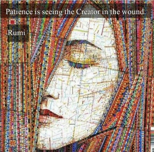 Rumi The Force Of Friendship: Best 25+ Spiritual Quotes Universe Ideas On Pinterest