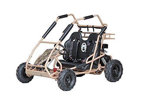 Pin by Kelvin on go cart | Go kart, Offroad, Honda motorcycles
