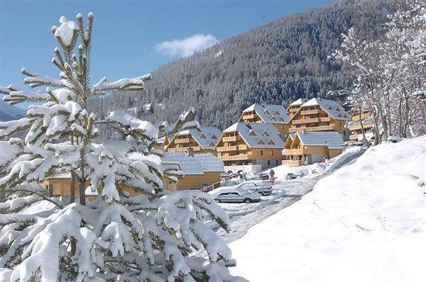 Soyez prêts à découvrir de nouvelles expériences à Pra-Loup #ski Alpes du Sud