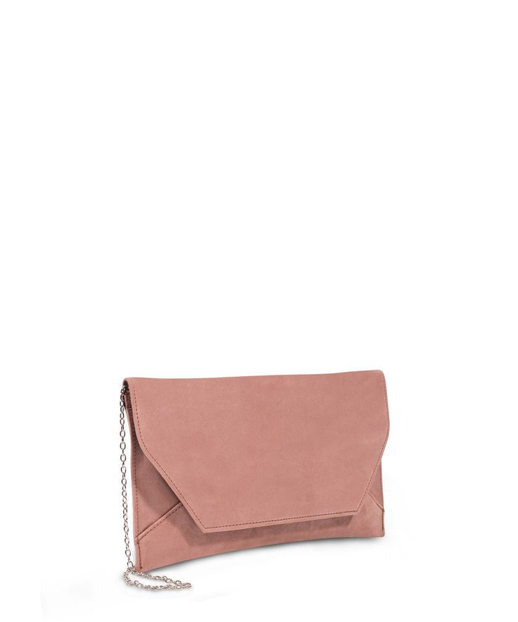 Jocks Clutch for party nights! Nude
