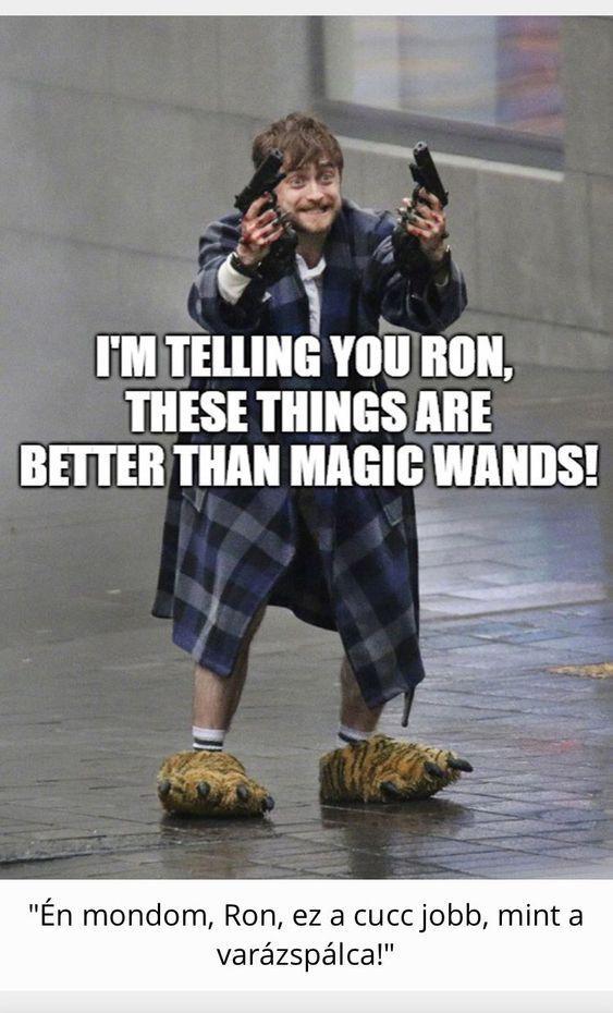 Best 10 Harry Potter Memes Ever Harry Potter Memes Hilarious Harry Potter Jokes Harry Potter Puns