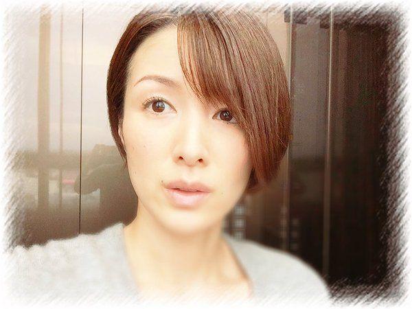吉瀬美智子 @kagayakurecipe  11 時間11 時間前 お疲れ様でした〜⭐️