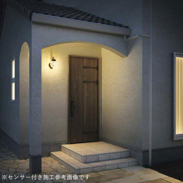 Https Shop R10s Jp Kantoh Cabinet Top Ki0004 Jpg 照明 玄関