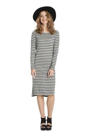 Handla damkläder | Snygga och unika kläder till dam | me&i