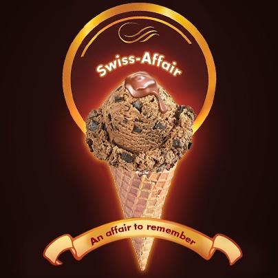 Swiss Affair anyone? :D