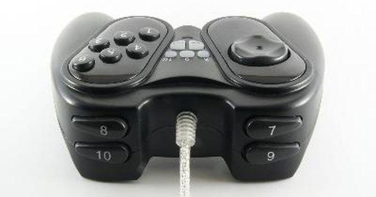 Instrucciones para jugar Crash of the Titans con dos jugadores. Crash of the Titans es un videojuego de acción lanzado en 2007 para Playstation 2 y XBOX 360. Entre las características del juego se encuentra el modo cooperativo para dos jugadores que les p