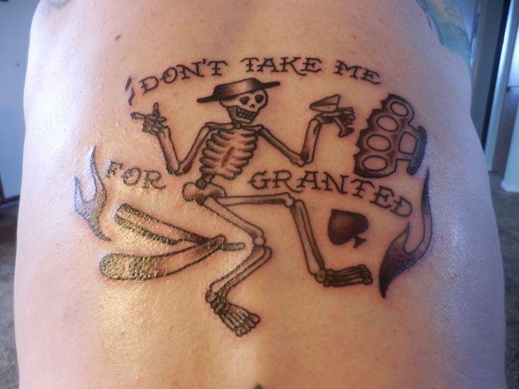 my SOCIAL DISTORTION TATTOO | Tattoos | Pinterest | Social ...