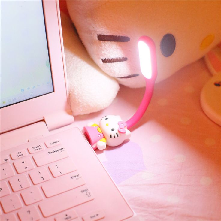 Hello Kitty Flexible Mini USB LED Light – Top Notch Products  Lighten up! Plug this small lamp into your USB port and see what you're doing.  ★ 50% OFF ★ and FREE SHPPING for a Limited Time Only!  Get yours here ➩➩ http://mytopnotchproducts.com/products/hello-kitty-flexible-mini-usb-led-light  TAG a friend who would also like one  #hellokitty #hello #kitty #led #usb #lamp #laptop #netbook #notebook #night #study #sanrio