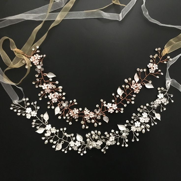 Hairband Bridal Quality Hair Vine Directly From China Wedding Accessories Suppliers