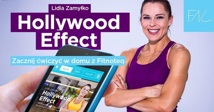 Masz postanowienie ? Chcesz schudnąć ? Potrzebujesz motywacji ? Zacznij ćwiczyć w domu z Fitnoteq. Pobierz z http://fitnoteq.com