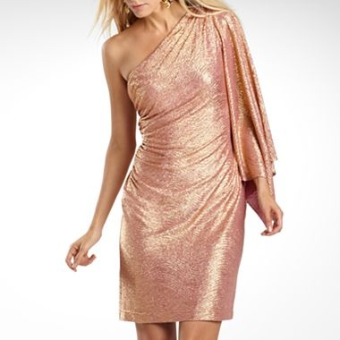 Batwing dress jcpenney perfect holiday dress ooooh what shoes