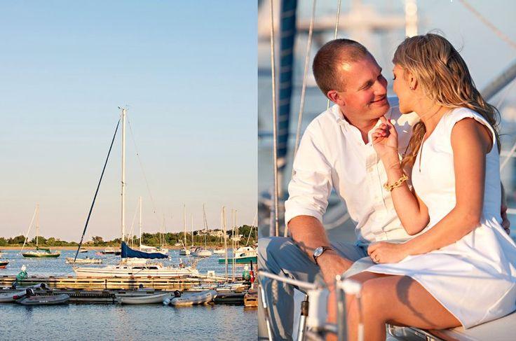 Прогулки под парусом! Есть яхты на 5 человек, на 7 и на 10! Выход в Финский залив на 3 часа и больше, закат, чайки, ветер и Санкт-Петербург с моря. Катаем каждый день, присоединяйся! ⚓️От 2000 р / чел.