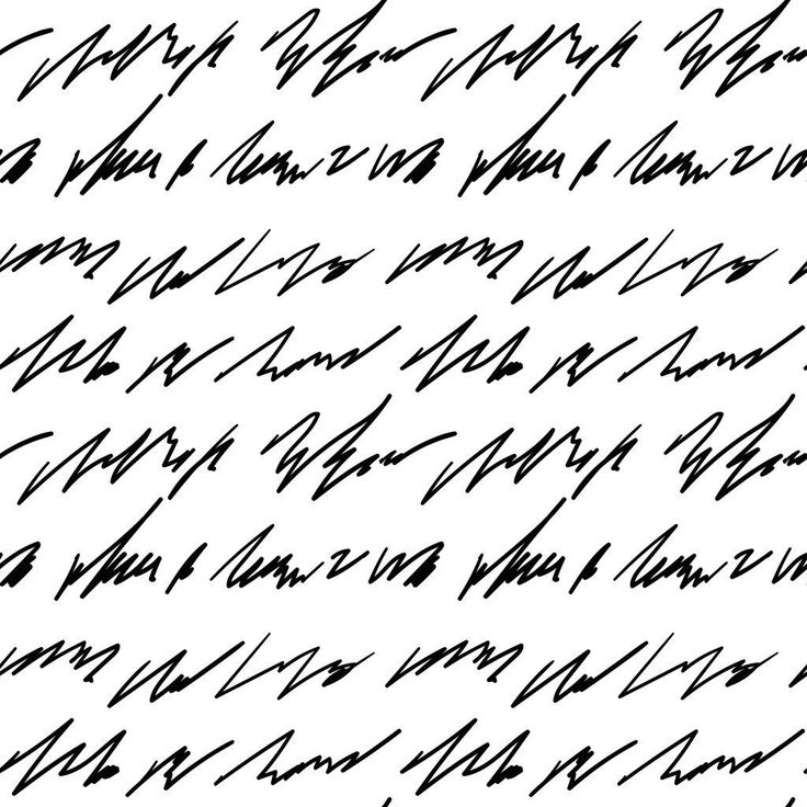 Doctors Don't care about your handwriting? You should