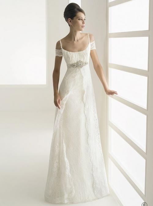 Mejores 27 imágenes de Cool stuff en Pinterest | Vestidos de novia ...