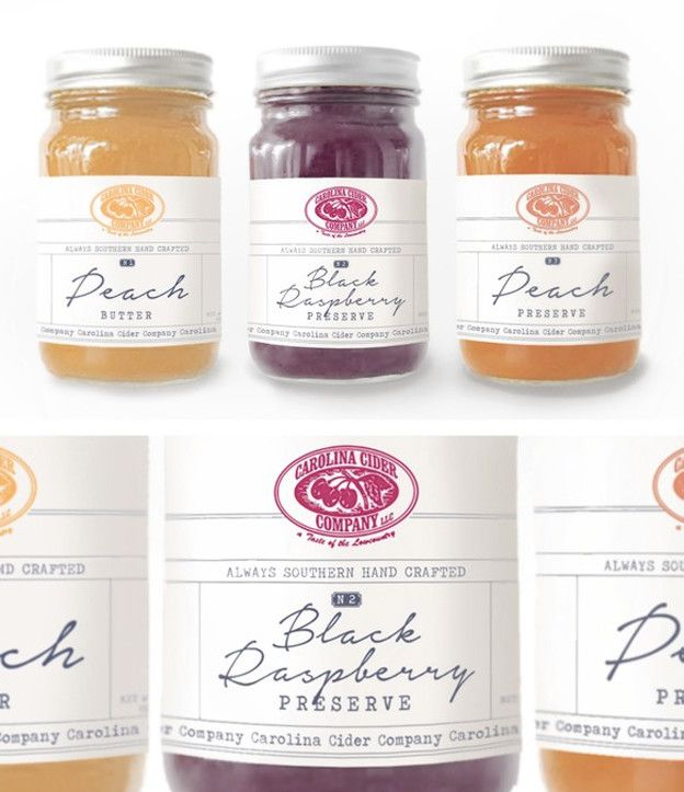 jam-label-design-trends