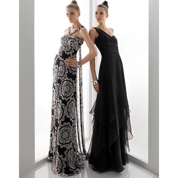 14 besten Vestidos de fiesta Bilder auf Pinterest | Party mode ...