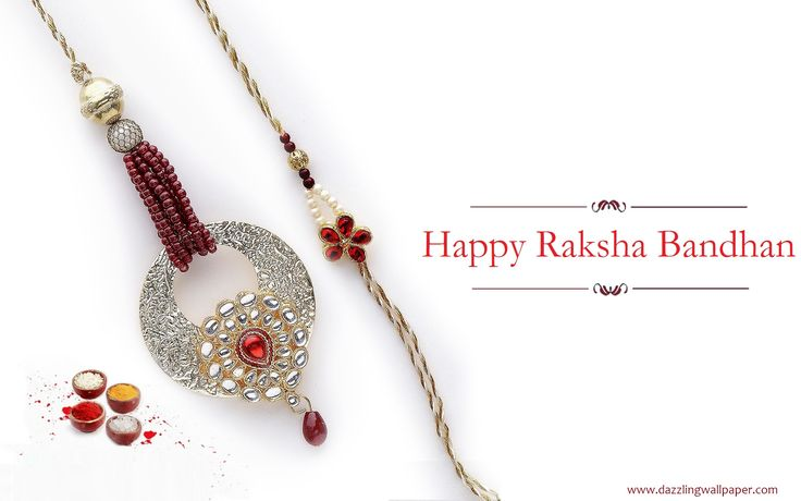 Bhaiya Bhabhi Rakhi wallpaper Raksha Bandhan, Brother, Sister, Rakhi, Wallpapers, Wishes, Greetings, Images, Cute, Cartoon, Tied Rakhi, Latest, HD