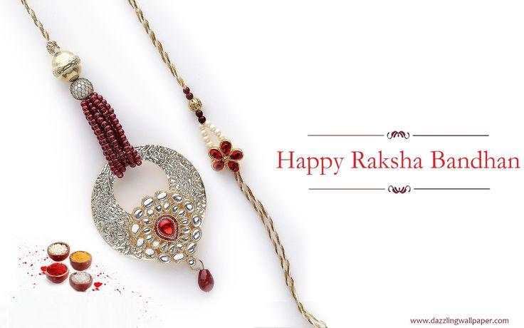 Bhaiya Bhabhi Rakhi wallpaper Raksha Bandhan, Brother, Sister, Rakhi, Wallpapers, Wishes, Greetings, Images, Cute, Cartoon, Tied Rakhi, Latest, HD