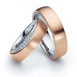 Henrich & Denzel Rings, Necklaces, Pendants, Earrings