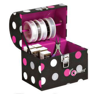 Caja ba l para guardar cintas y herramientas para - Cajas de plastico para almacenar ...