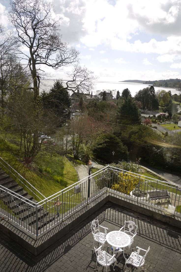 17 Best images about Lake District Hotel on Pinterest | Gardens, The ...