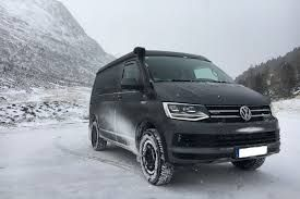 Image result for vw t6 off road