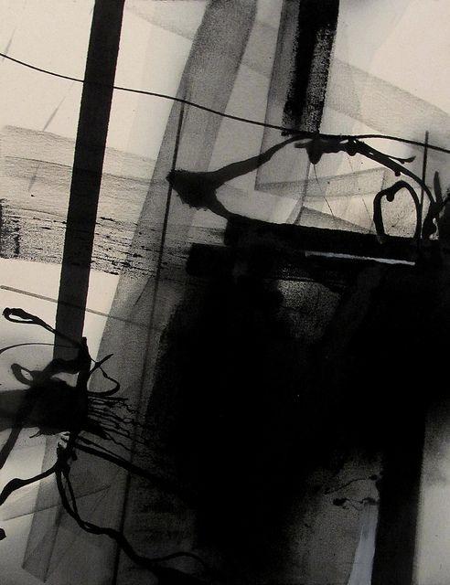 Lee Kaloidis / Oil 24.5x31.5-inch canvas