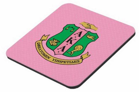 Alpha Kappa Alpha Sorority - Merchandise, Gifts & AKA Paraphernalia | Page 3