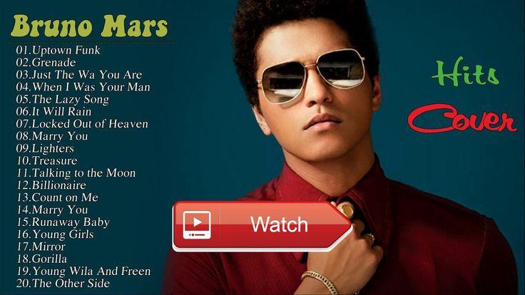 Bruno Mars Greatest Hits Best Song Bruno Mars Playlist Cover  Bruno Mars Greatest Hits Best Song Bruno Mars Playlist Cover Bruno Mars Greatest Hits Best Song Bruno Mars Playlist