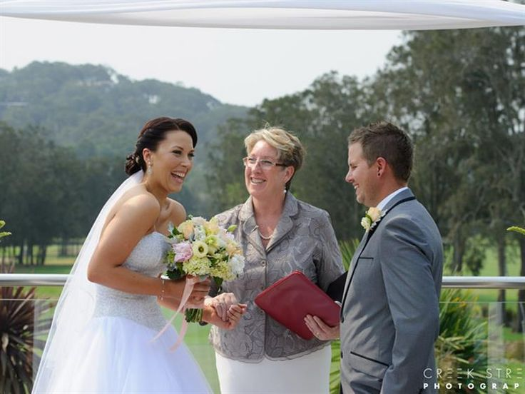 Louise Spedding #Celebrant [SYDNEY] Everyone is born equal…… but sadly Same Sex Marriage is not recognised in this country, (Yet…) But there is nothing stopping you from expressing your feelings and love for one another with a Commitment Ceremony.