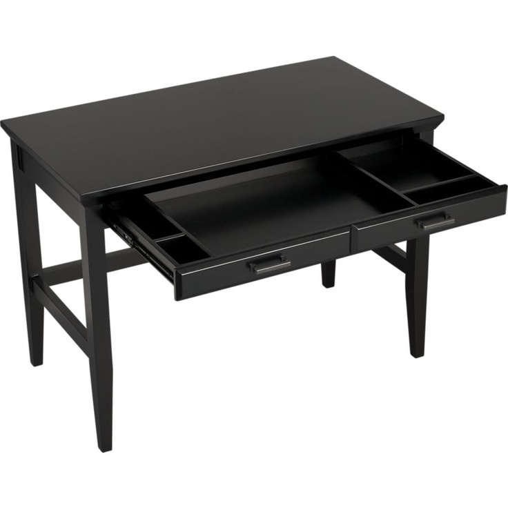 crate and barrel office furniture. Paterson Desk, Home Office, Crate \u0026 Barrel And Office Furniture