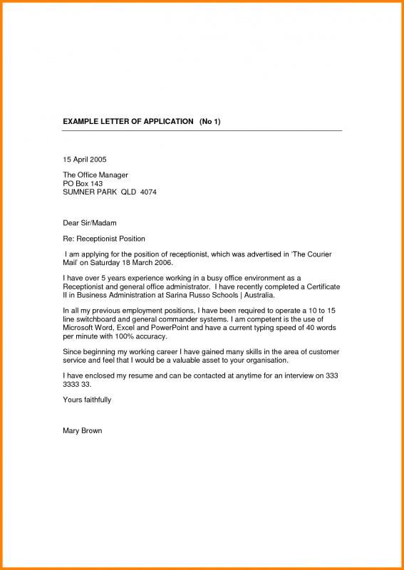 Demand For Payment Letter Template Check more at